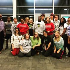About to start a crazy adventure to Swaziland, South Africa with this amazing group of kids and adults! #plafaa