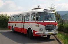 Autobus Socialism, Retro Cars, Techno, Cool Cars, Busse, Cool Stuff, Czech Republic, Nice Things, Industrial Design