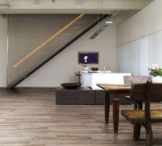 #Cerdomus #Epic Camel 20x100 cm 60379 | #Porcelain stoneware #Wood #20x100 | on #bathroom39.com at 39 Euro/sqm | #tiles #ceramic #floor #bathroom #kitchen #outdoor