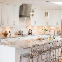 Ridgeway Kitchens & Design Ltd.'s Design Ideas, Pictures, Remodel, and Decor - page 2