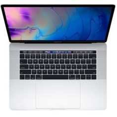 Trade in your eligible computer for credit toward a new MacBook Pro. Personal setup available. Apple Macbook Pro, Macbook Air, Buy Macbook, Macbook Pro Laptop, Macbook Pro 15 Inch, Newest Macbook Pro, Imac Laptop, Apple Mac Book, Arquitetura