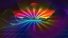 Cruise Control Mbdsgns 38402160 Hd Wallpaper Pinterest