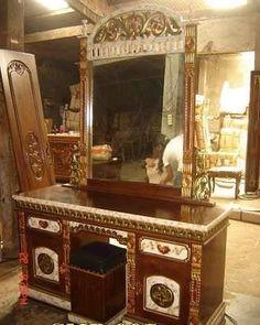 Open order furniture terbaik Indonesia.Serius buyer info ke kotak kami (berawal dari bertanya timbullah keinginan untuk membeli)  Kami juga melayani custom designsesuai yang Anda inginkan.  Call : Ali Sugiarto Telp/WhatsApp =085-335-477-894 Pin bb =5BFC699 Fb =ali jati mebel jepara  Email =alisugiarto96@gmail com  Atau datang langsung ke workshop kami…