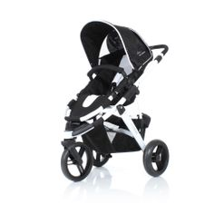 I'm shopping OBaby ABC Design Mamba Pram and Pushchair - White & Black in the Mothercare iPhone app. Parent Club, Prams And Pushchairs, Cute Baby Pictures, Baby Gear, Cute Babies, Baby Strollers, Kids Outfits, Kids Fashion, Infant