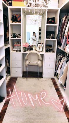 Garderobe 😄👍🏼