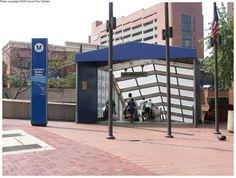 (294k, 1044x788)<br><b>Country:</b> United States<br><b>City:</b> Baltimore, MD<br><b>System:</b> MTA (Maryland)<br><b>Line:</b> Baltimore Subway<br><b>Location:</b> Lexington Market <br><b>Photo by:</b> David-Paul Gerber<br><b>Date:</b> 8/30/2007<br><b>Viewed (this week/total):</b> 2 / 2193
