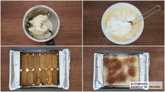 Tiramisu Tx Coll Tiramisu, A Food, Pudding, Favorite Recipes, Desserts, World, Custard, Cooking Recipes, Deserts