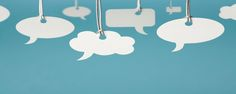 Quanto condividiamo sui Social? #Facebook #Twitter #Pinterest #Linkedin #Googleplus #Tumblr #Instagram