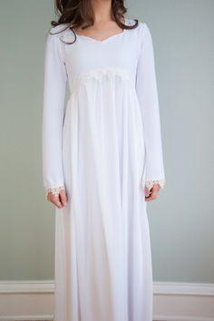 4118cce3e2a42 84 Best Dresses images