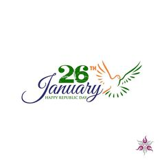 Get Free Republic Day Logo By Theziners For the occassion of Republic Day, India. Happy Independence Day Images, 15 August Independence Day, Happy Republic Day 2017, 26 January Image, Indian Flag Photos, Free Republic, Kalam Quotes, Free Logo, Image Editing
