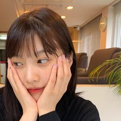 joy I'm your joy soo young park sooyoung joy aesthetics aesthetic cute soft pastel red velvet reveluv reve sm ent 레드벨벳 r o s i e Red Velvet Joy, Red Velvet Irene, Seulgi, Joy Instagram, Park Sooyoung, Ulzzang Girl, Korean Girl Groups, Kpop Girls, Girl Crushes