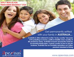 Australia provides high living standard to its citizens. All cities are very well connected via transport routes. Immigrants can freely and conveniently travel in Australia. For those who love to eat, country offers world class restaurants with huge range of choices.