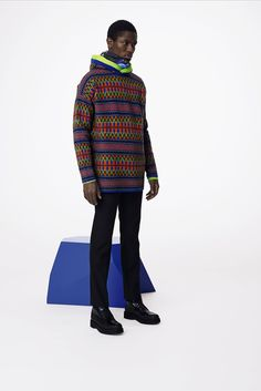 http://www.style.com/slideshows/fashion-shows/fall-2015-menswear/marc-by-marc-jacobs/collection/4
