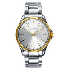 Reloj Mark Maddox HM0003-17
