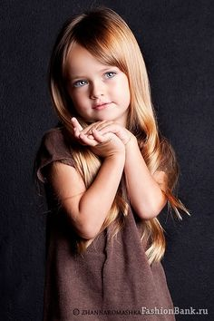 . my Piper maybe one day we will meet.. in my mind my little girl looks like this little girl.. because she looks like me as a child