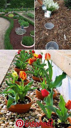 1005 Best Garden Ideas Images In 2019 Vegetable Garden