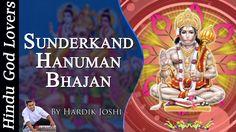 Sunderkand - Hanuman Mantra - Hanuman Chalisa - Hanuman Aarti - Hanuman ...