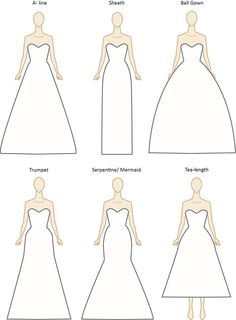 1000+ Ideas About Dress Silhouette On Pinterest  Belt. Blush Wedding Dresses 2014. Oscar De La Renta Wedding Dresses Buy. Simple Wedding Dresses To Make. Strapless Wedding Dresses Australia. Disney Wedding Dresses Alfred Angelo Belle. Romantic Wedding Gowns Online. Empire Cut Wedding Gowns Philippines. Wedding Dresses Celtic Style