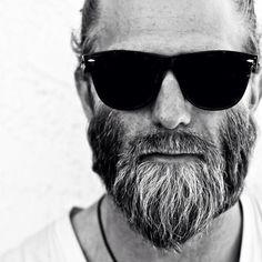 superior beards - Beard Tips Beard Styles For Men, Hair And Beard Styles, Hair Styles, Beard Tips, Beard Ideas, Beard Shapes, Beard Art, Hipster Beard, Grey Beards