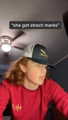 Hot Country Men, Cute Country Boys, Country Girl Life, Boy Problems, Country Girl Problems, Country Relationships, Mixed Guys, Best Friends Shoot, Baseball Guys