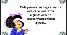 Blog de imagenes con frases. Spanish Humor, Spanish Quotes, Best Quotes, Funny Quotes, Funny Memes, Mafalda Quotes, Motivational Quotes, Inspirational Quotes, Quotes En Espanol