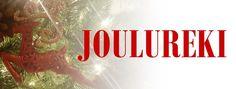 Joulureki: Joulukalenteritarina Christmas, Decor, Xmas, Weihnachten, Decorating, Yule, Jul, Dekoration, Noel
