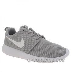 Nike Roshe Run Mens Black Friday Deals 2016 XMS1324  Qy4za 27278b739