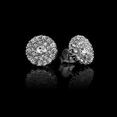 Julie Sandlau - Earring
