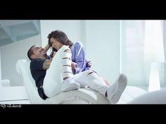Reggaeton Mix 2015 HD Vol 4 J Balvin, Farruko, Nicky Jam, Daddy Yankee, Yandel, Don Omar, Sean Paul - YouTube