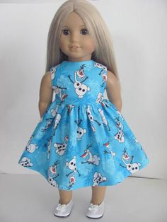 https://www.etsy.com/listing/236898824/frozen-inspired-doll-dress-for-the?ref=shop_home_active_1