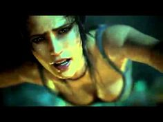 Travis Plays - Tomb Raider It's deer huntin' season! Tomb Raider Pc, Latest Pc Games, Lets Play, Twitch Tv, Twitter, Join, Island, Watch, Live
