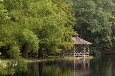 landa park new braunfels, texas - Google Search