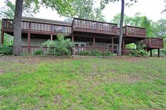 6756 East Lakeview Dr, Missouri 63036