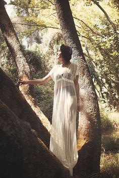 Άνοιξη / Καλοκαίρι 2015 Συλλογές - madameshoushou.com