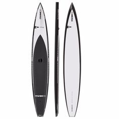 Used SIC 14' X-PRO - Distressed Mullet http://distressedmullet.com/classifieds/standup-paddle-board/sic-14-x-pro/?utm_content=buffer5a213&utm_medium=social&utm_source=pinterest.com&utm_campaign=buffer $2250 #usedSUPs Somers Point, NJ