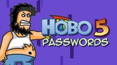 Play gameHobo 5