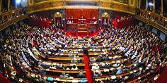 Permintaan Pemakzulan Hollande di Tolak Parlemen : Hasil sidang komite parlemen Perancis mengatakan tak akan memakzulkan Presiden Prancis Francois Hollande lantaran keterangannya kepada dua wartawan yang dianggap telah