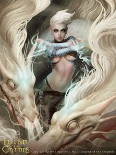 Find images and videos about fantasy and dragon on We Heart It - the app to get lost in what you love. Fantasy Girl, Chica Fantasy, 3d Fantasy, Fantasy Images, Fantasy Women, Anime Fantasy, Dark Fantasy, Fantasy Inspiration, Character Inspiration