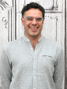 Jermaine Clement confirmed that a movie based on the cult comedy band is in the works Beautiful Boys, Gorgeous Men, Beautiful People, Man In Love, My Man, Jemaine Clement, Flight Of The Conchords, Character Bank, Taika Waititi