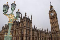 London charm I Smile, Make Me Smile, Big Ben, Creativity, London, Building, Photography, Travel, Big Ben London