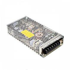 Τροφοδοτικό+Switching++24+Volt+120+Watt