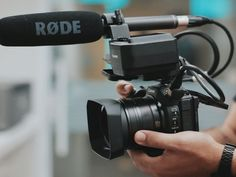 VIDEOGRAPHY:  From a simple interview to live video relay, we cover all aspects of your video needs, including editing.  power@sightandsound.co.za www.sightandsound.co.za  083 789 0021 and 083 785 0021  #avequipment #audiovisual #corporateevents #avcompany #avrentals #audioequipment #capetown #johannesburg #durban #corporate #projectionequipment From a simple interview to live video relay, we cover all aspects of your video needs, including editing.  power@sightandsound.co.za Audio Equipment, You Videos, Cape Town, Videography, Corporate Events, Interview