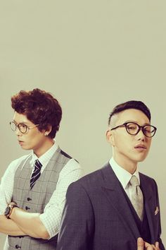 10cm to release second comeback album next month