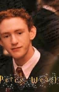 Percy Weasley - AT&T Yahoo Image Search Results