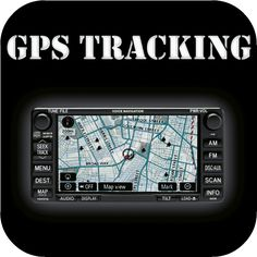 A Global Positioning System (GPS) is a navigation device or software package that interfaces with a network of satellites that orbit and transmit exact location information of an address or structure to a device in your automobile, home or business. There are even GPS devices that are capable of providing you of the exact location of a moving object or person, a process known as real time GPS tracking. The tracking information can also be received by your smartphone, computer or a handheld…