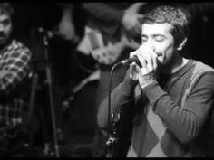 """Music is the biggest """"Freedom"""" that we have.   ♥ ♫ ☮   http://www.facebook.com/ozgurluksarkilari   ♥ ♫ ☮   Müzik sahip olduğumuz en büyük Özgürlük'tür."""