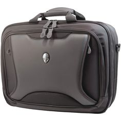 (click twice for updated pricing and more info) Mobile Edge Notebook Accessories - Mobile Edge #messenger_bag http://www.plainandsimpledeals.com/prod.php?node=33901=Mobile_Edge_Notebook_Accessories_-_Mobile_Edge_Me-Awmc2.0_17.3