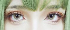 Clarity Brown   Ohmykitty Online Store Circle Lenses, Clarity, Brown, Store, Circle Glasses, Color Lenses, Larger, Brown Colors, Shop