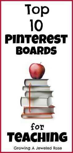 Top Boards for Teaching- these boards are LOADED with fun and educational activities for kids! Teacher Tools, Teacher Hacks, Teacher Resources, Teacher Sites, Teacher Stuff, Educational Activities For Kids, Kids Learning, Preschool Websites, Preschool Boards