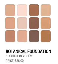 Perfect Foundation, Buy Now, Eyeshadow, Cream, Learning, Stuff To Buy, Beauty, Ios, Creme Caramel